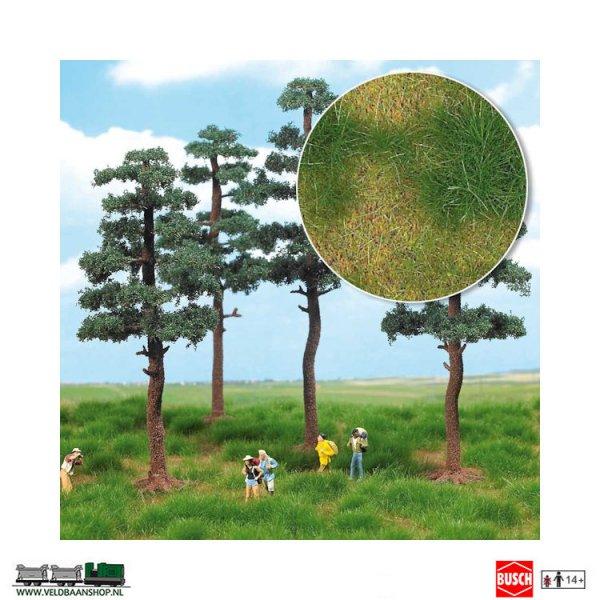 Busch 1309 heidelandschap bodembedekking