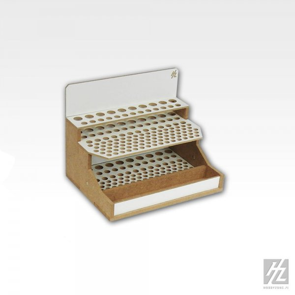 Hobbyzone OMs07 Brushes and Tools Module 20cm