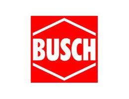 Busch Modelle