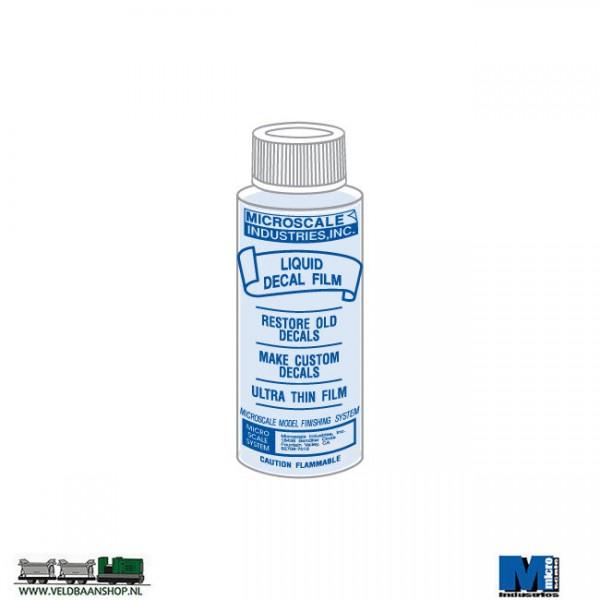 Microscale Micro MI-12 Liquid Decal Film Veldbaanshop.nl