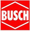 busch-100