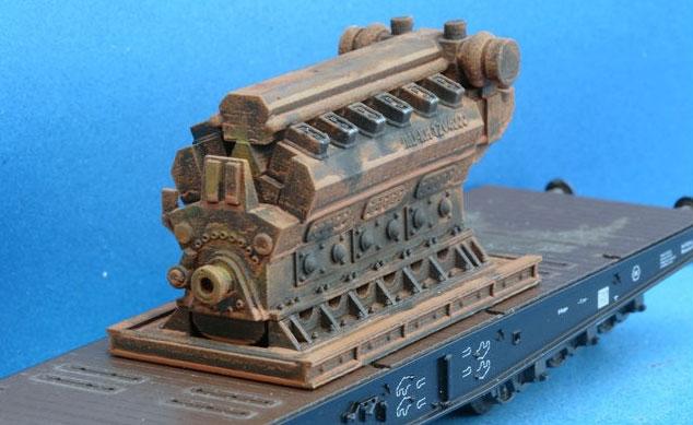 motoren-header