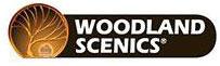 woodland-scenics