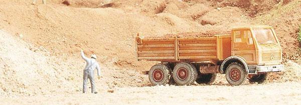 steen-zand-puin-veldbaanshop